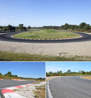 circuit-bordeaux-merignac-location-piste