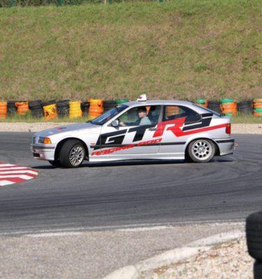 drift01