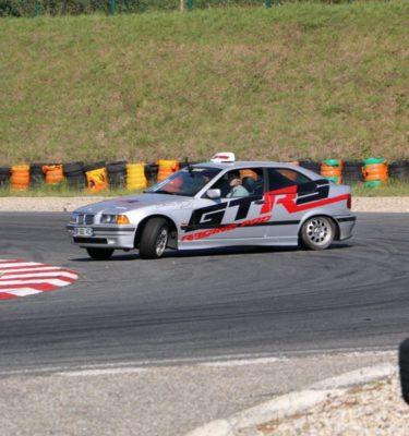 drift02