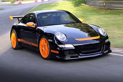 Porsche-997AK-master