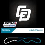 CFD round2