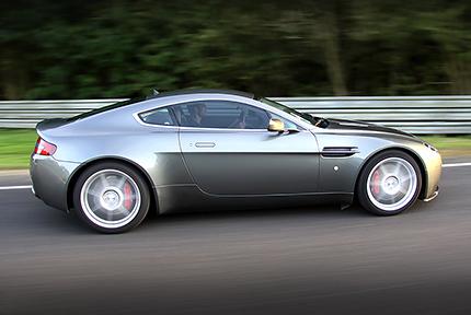Aston-Martin-Vantage-master