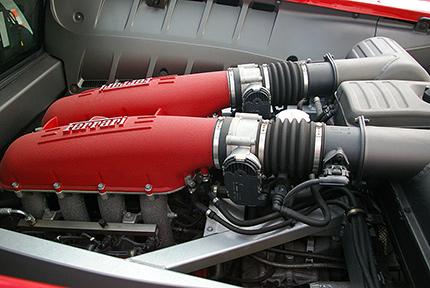 Ferrari-F430-5